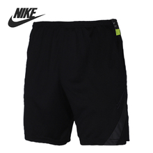 Original New Arrival NIKE AS MM NK DRY ACD SHORT NG KP Men's Shorts Sportswear