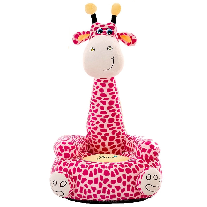 Divan Small Mini Infantiles Pufy Do Siedzenia Silla Princesa Kids Chair Dormitorio Children Infantil Chambre Enfant Child Sofa