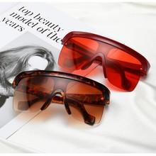 Vintage fashion sunglasses Women glasses gafas de sol mujer/hombre Luxury design UV400 classics Men Sun Glasses TT1952