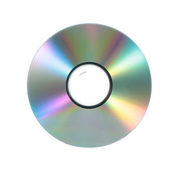 10PCS DVD-R 4.7G Blank Disc Music Video DVD Disk 16X For Data & Video  durable, eco-friendly with high performance 1