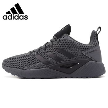 Original New Arrival Adidas QUESTAR CLIMACOOL Men's Running Shoes Sneakers original new arrival official adidas climacool kurobe men s aqua shoes breathable outdoor sports sneakers