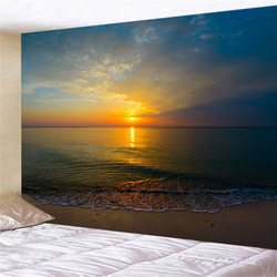 Настенный гобелен с 3D принтом для спальни, гостиной, зала, стен 95x7 3 см/150x10 0 см/150x13 0 см/200x150см