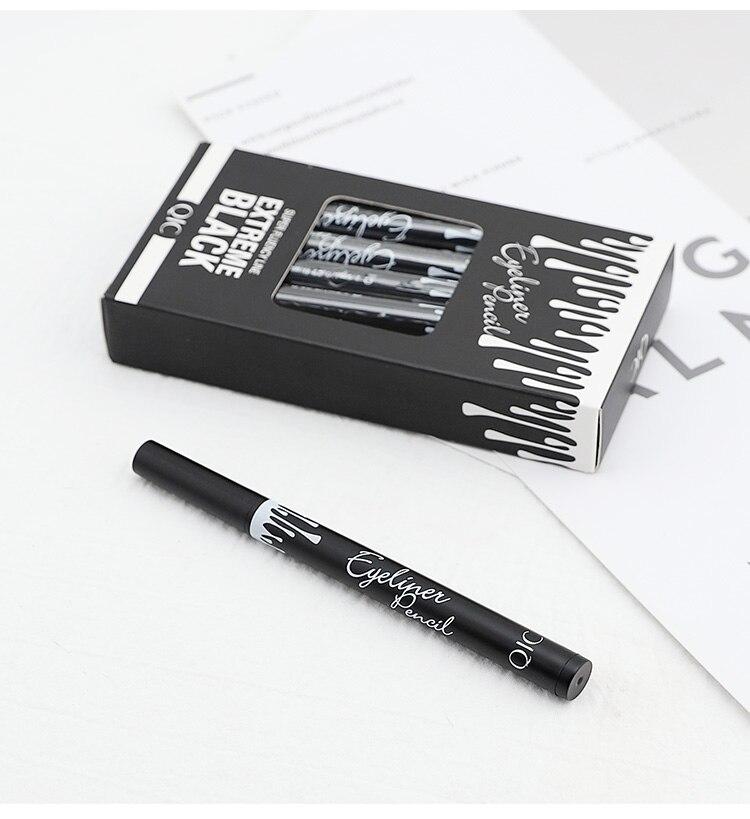 Q603-眼线笔-详情页_14