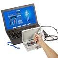 2021 последняя модель 10-го 52 отчета анализатор человеческого тела