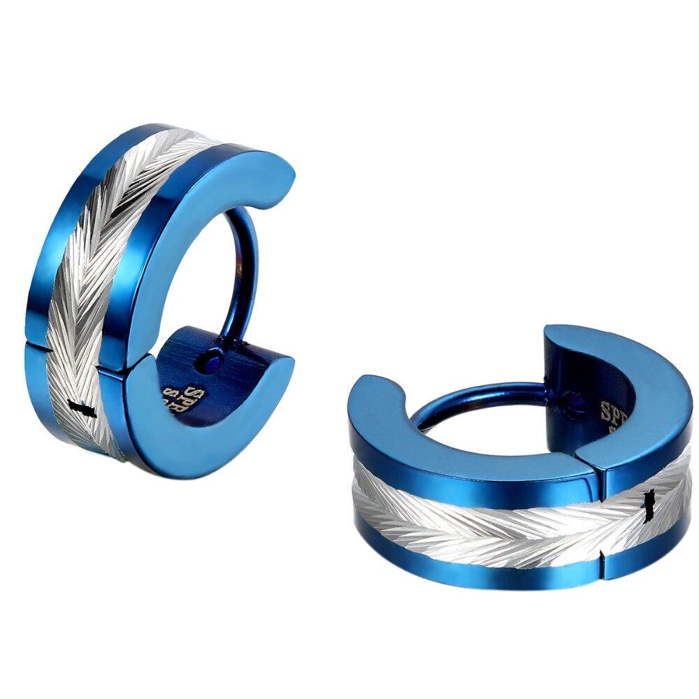 44080-blue