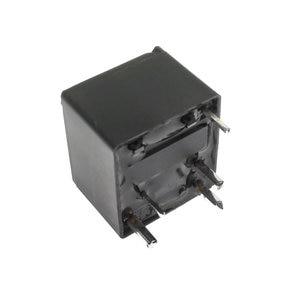 Image 5 - 10PCS  V23086 C1001 A403 V23086 C1001 A403 12V 350 Auto Relay DIP5 12VDC