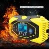 E-Snelle Automatische Auto Batterij Oplader Power Pulse Reparatie Laders Nat Droog Lood-zuur Batterij-Opladers Digitale Lcd display 12V 24V