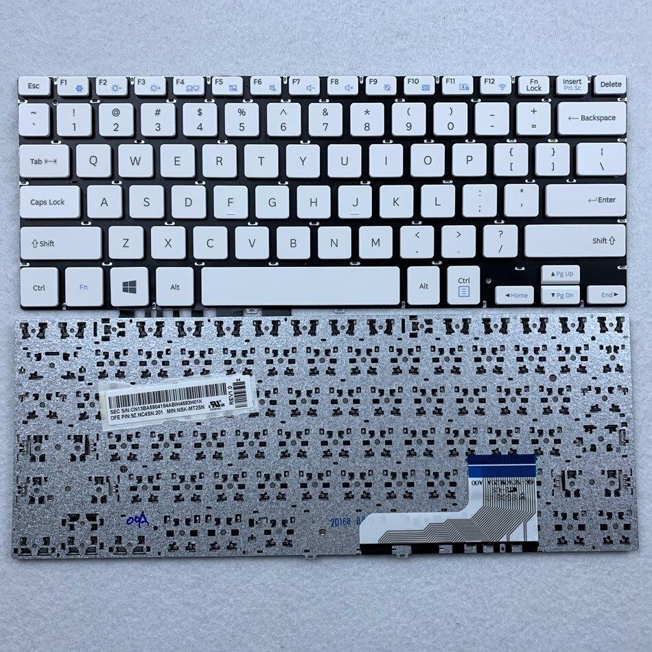 /Technium SP 9 0/28/ /84/XH Normark 11shstec90/X H/