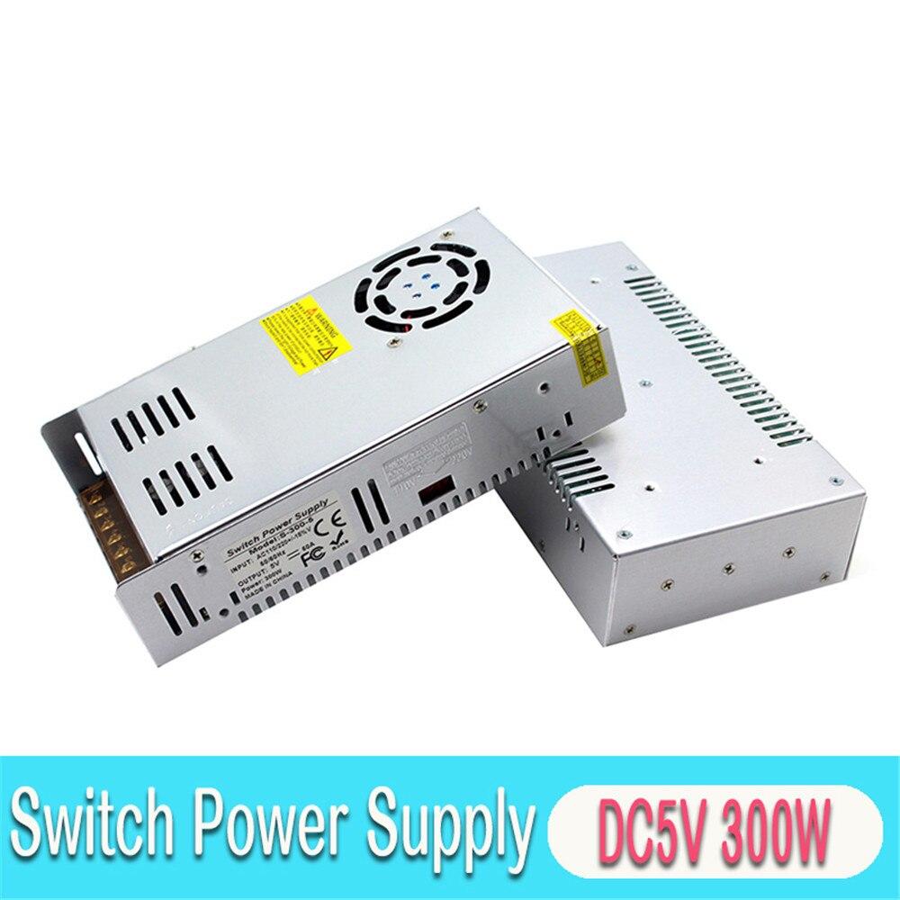 LED Trafo Netzteil Treiber Netzadapter 60W 100W 150W 200W 300W 350W