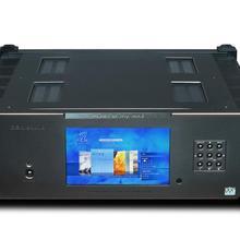 CEN GRAND 9i-ADM 7,1 8 каналов HIFI медиаплеер Настольный цифровой плеер dsd-плеер 88DE3010 Blu-Ray чип Поддержка 3D видео