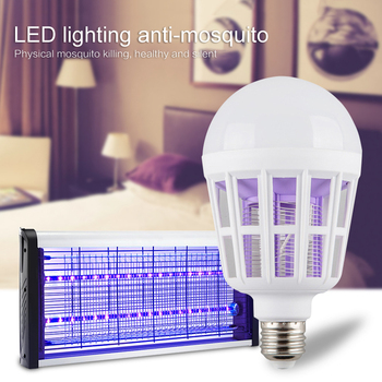 d94ce0 Free Shipping On Lighting Bulbs Tubes And More | Am