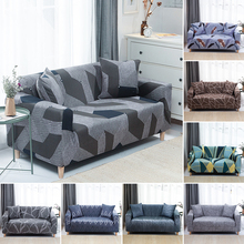 marble sofa cover sofa slipcovers elastic couch covers sectional sofa covers sofa set loveseat armchair sofa couch cover Sofa Cover Stretch Furniture Covers Elastic Sofa Covers For living Room Slipcovers for Armchairs couch covers