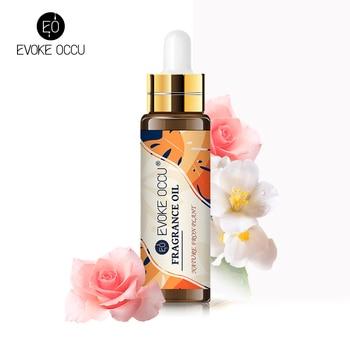 Jadore Angel Fragrance Oil 10ML with Dropper Diffuser Essential Oil Black Opium Coconut Vanilla Coffee Sandalwood Coffee Oil 1