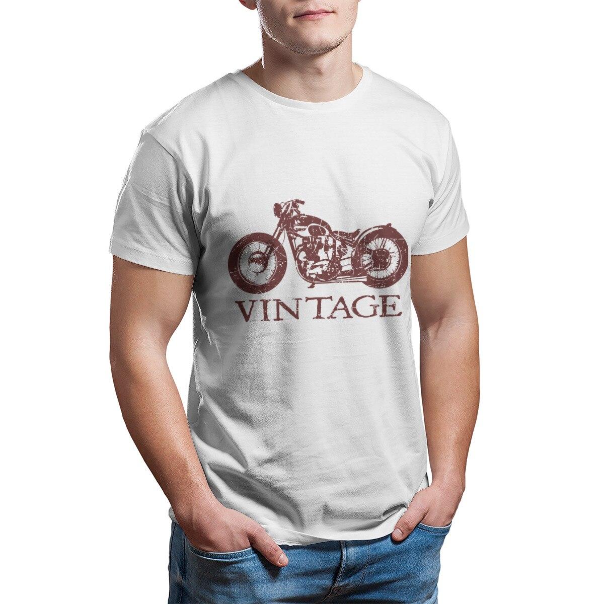 Vintage Triumph T-shirt Essentials Groothandel Kleding Punk Tops 4XL 5XL 6XL Roze Grappige Gift Nieuws 2021 Vrouwelijke Heren Kleding 13125