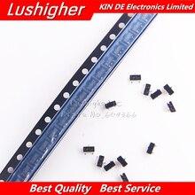 3000PCS SI2301DS SI2301 A1SHB SOT-23 MOSFET SMD transistor