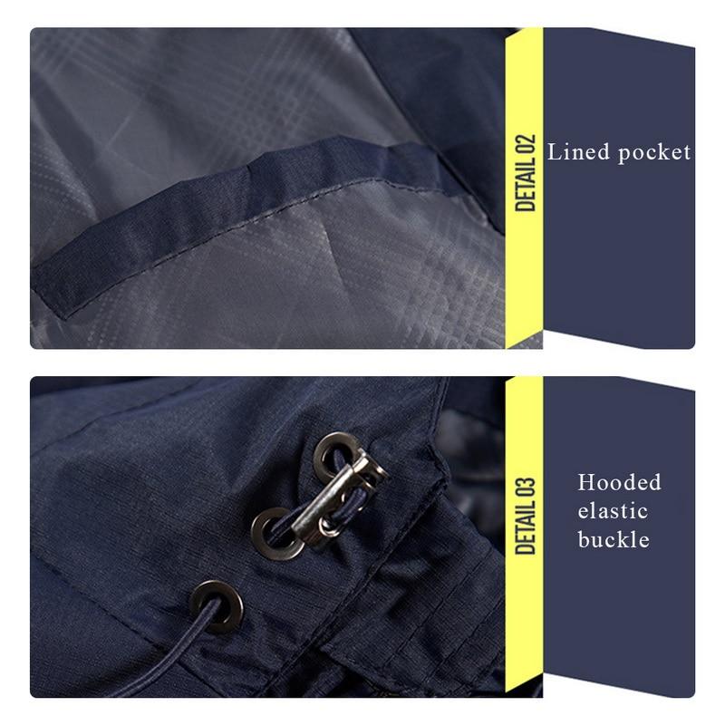 2020-Waterproof-Coat-Windproof-Warm-Solid-Color-Lightweight-Hooded-Zipper-Fashion-Male-Coat-Outdoor- (3)