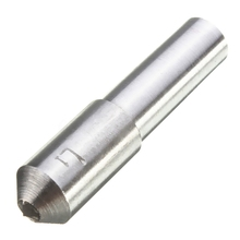 11mm Diameter Grinding Disc Wheel Grinding Diamond Dresser Dressing Pen Tool