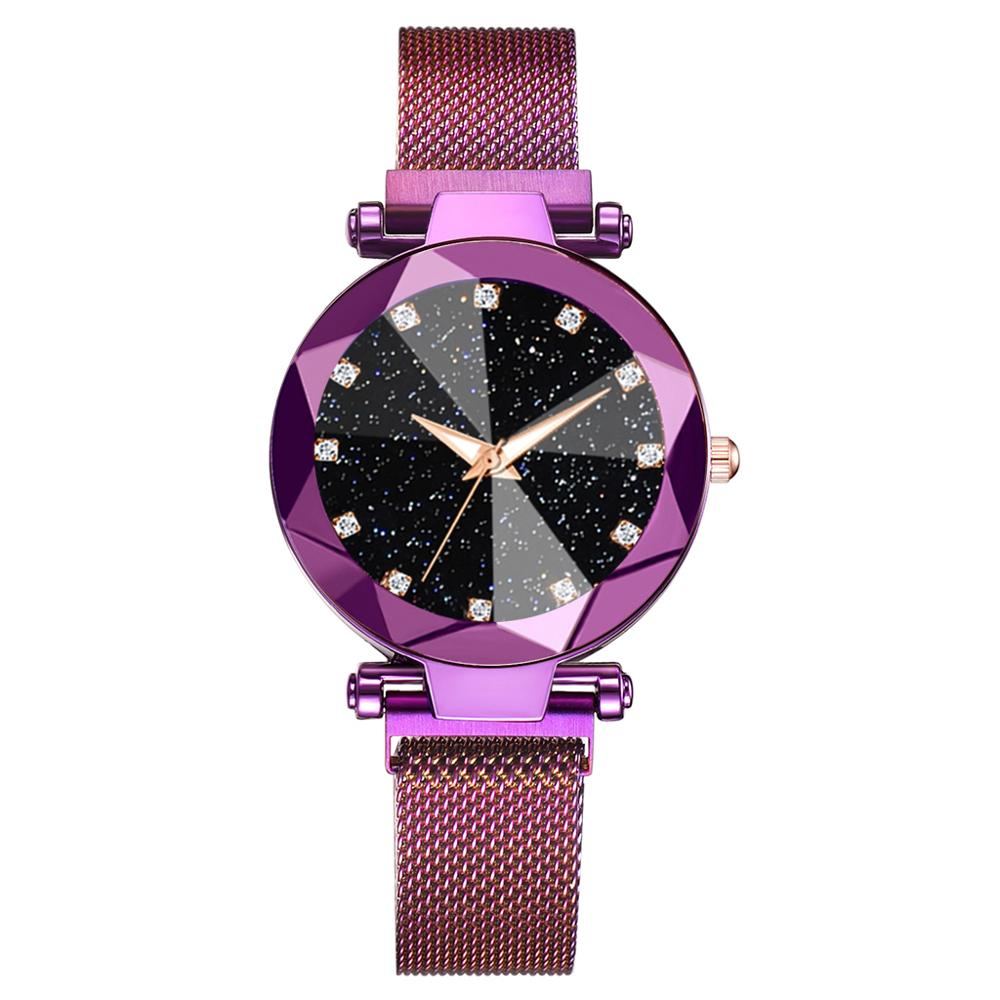 3266 Purple