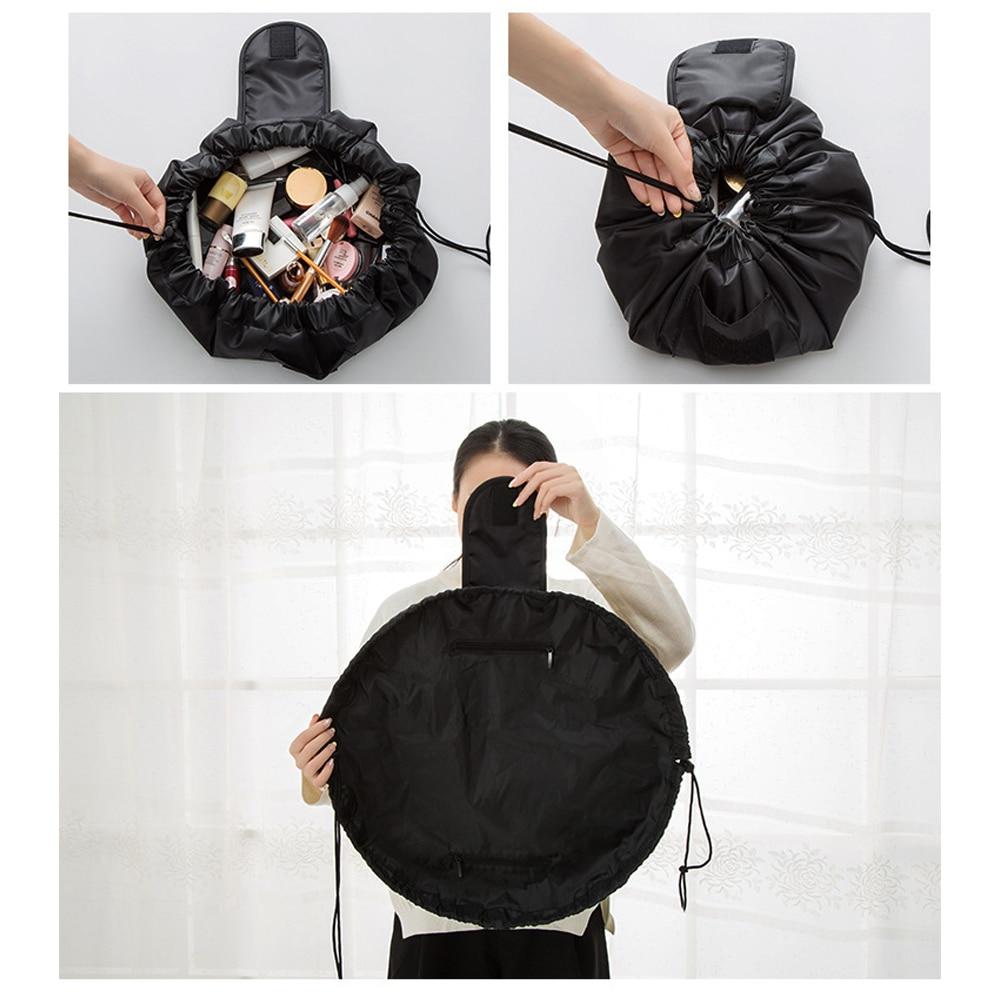 Nova chegada draw string bags à moda