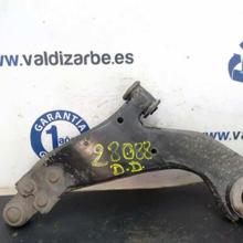 Arm-Front FORD GHIA BERLINA GE MONDEO 1806403/lower-Suspension 1-Year