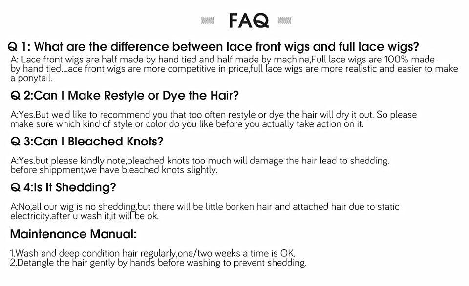 FAQ_NEW