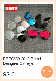 RBROVO 19 Plastic Vintage Luxury Sunglasses Women Candy Color Lens Glasses Classic Retro Outdoor Travel Lentes De Sol Mujer 2