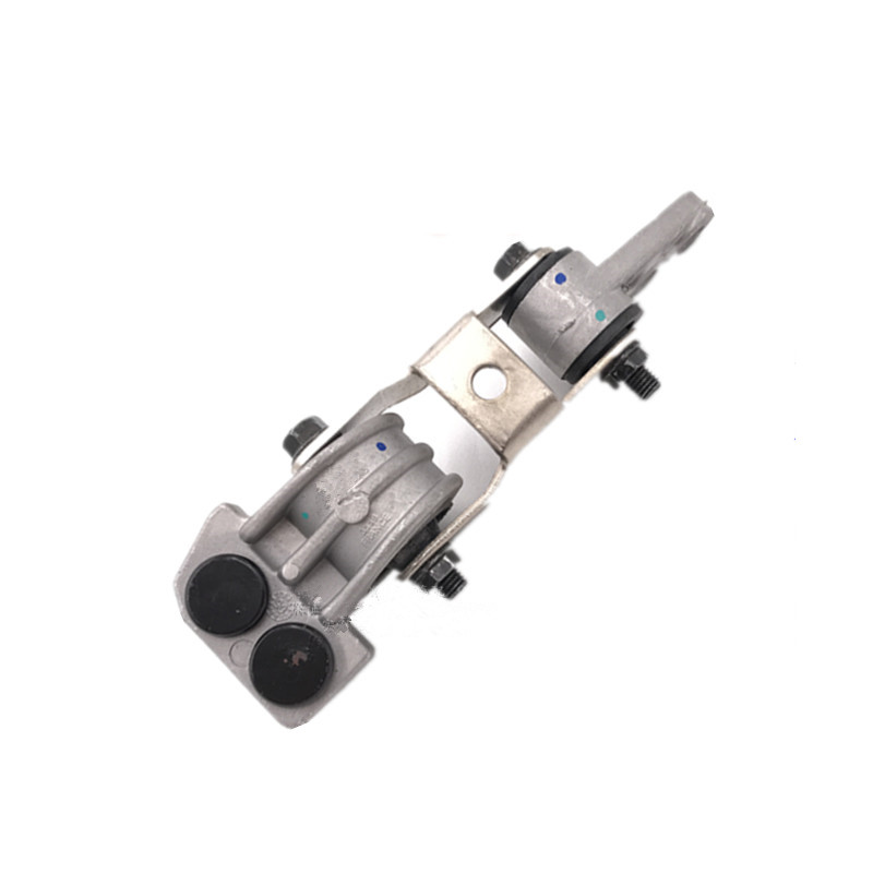 Gearbox transmission torque arm for  S60 XC90 S80 Engine support mounting bracket suspension cushion 5 cylinder 30680750