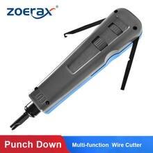 Инструмент для удаления отверстий устройство сетевого кабеля