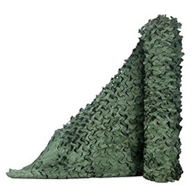 Netting Camouflage-Net Military-Decoration Fishing for Sunshade SHELTER-HIDE