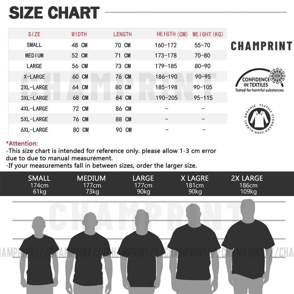 Degli uomini di T-Shirt Freddy Vs Jason Divertente Cotone Magliette Manica Corta Film Horror di Halloween Spaventoso Venerdì il 13th Voorhees T camicia