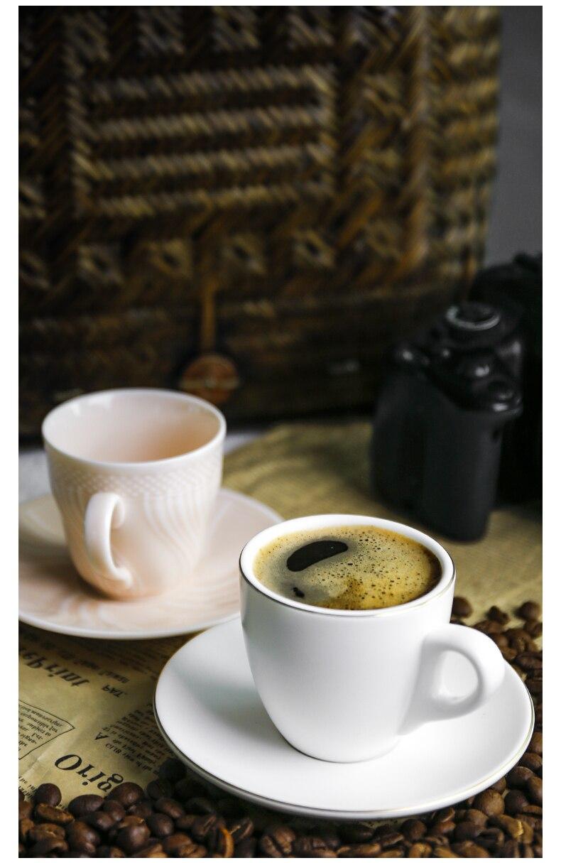 lidar com requintado conjunto chá da tarde