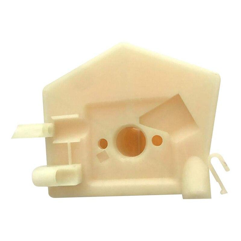 Plastic Air Filter Spark Plug Fuel Filter for Husqvarna 51 55 55EPA Rancher