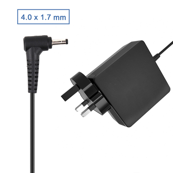 Upgraded Version Laptop Charger Fit for Lenovo IdeaPad Flex 4 5 6 14 15 ADLX65CCGU2A S145 S340 S540 Flex 4-1470 AC Charger image