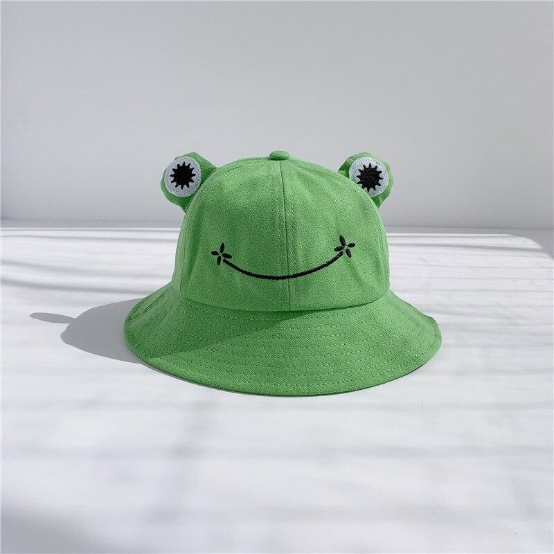 Sombrero de pescador con protección para la madre y los niños, gorra plana, estilo Hip Hop, Bob, unisex, 2020