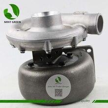 For Caterpillar Dozer Excavator Grader Engine : D333C 3306 3LM turbo 159623 0R5809 4N8969 6N1571 310130 4N9555 turbocharger