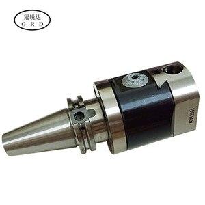 Image 5 - Noioso tool vestito NBH2084 noioso testa BT40 portautensili + 8pcs 20 millimetri Noioso Bar Noioso suonò 8 280mm Attrezzi Per Alesatura Set