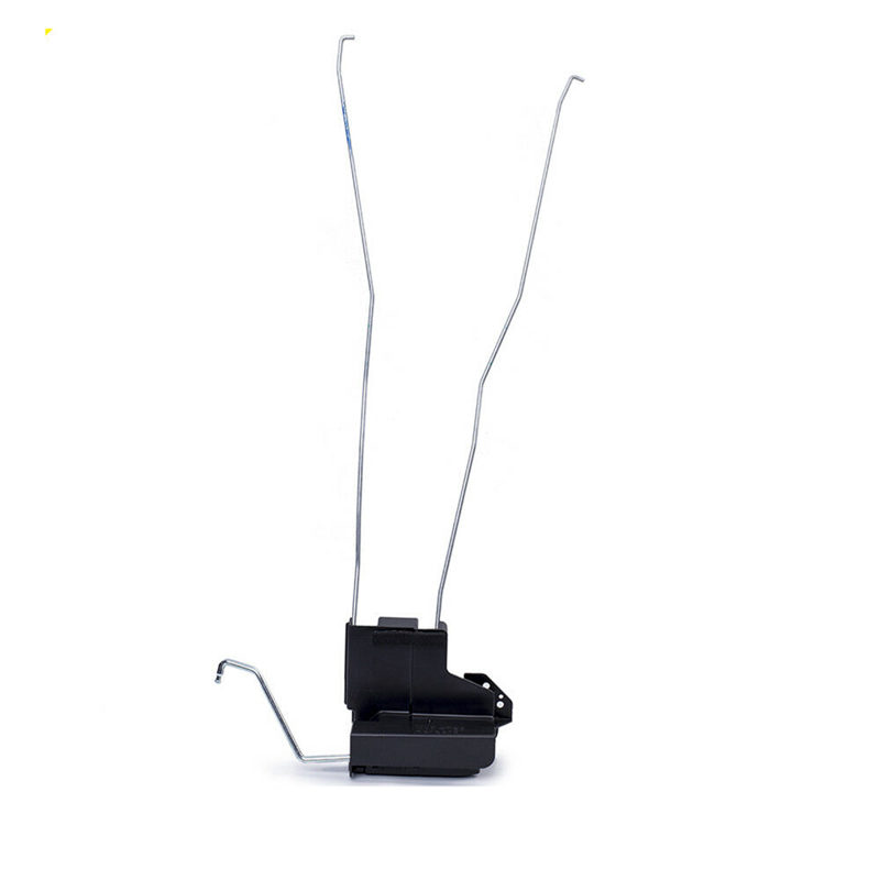 Door-Lock-Actuator for RH Rear Kia Rio Left Right Genuine