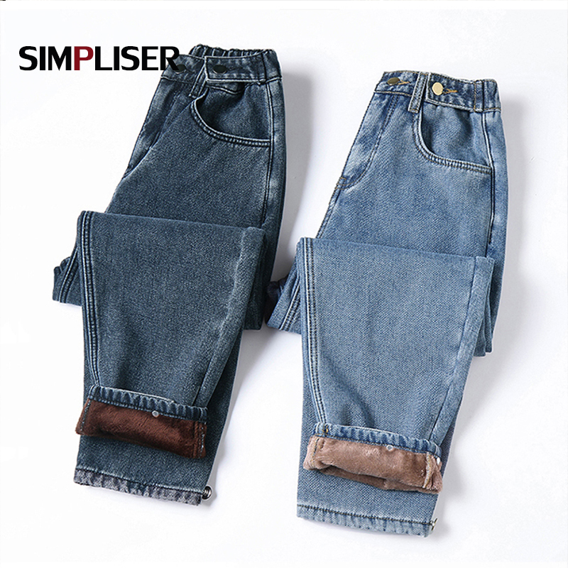 Best Top 10 High Waist Grey Jeans List And Get Free Shipping A962