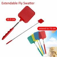 https://ae01.alicdn.com/kf/He569a6a5b2f74f38971edadd1fbd898e2/1pcs-Telescopic-Fly-Swatter-Fly-Killer.jpg