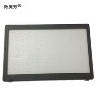 Laptop case for ASUS K53SV K53SJ X53S A53S K53S K53E new B case BEZEL Lcd Front Cover