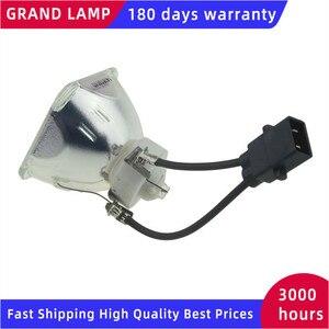 Image 4 - Compatibile Lampada Del Proiettore ET LAT100 per PANASONIC PT TW230,PT TW230EA,PT TW230REA,PT TW230U,PT TW231RE,PT TW231RU FELICE BATE