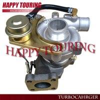 Turbocompressor ct9 novo para toyota land cruiser 2.4 td 1990 1996 17201 54090 1720154090 t911463 124585|turbo land cruiser|turbochargerturbocharger toyota -
