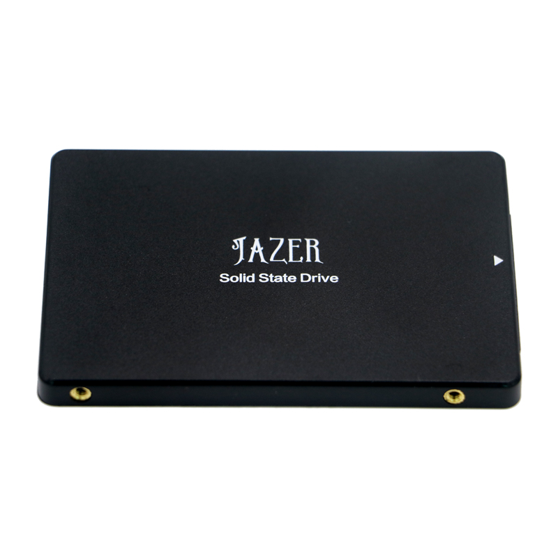 SSD  240GB  SATA3 SSD  2.5 Hard Drive Disk Disc 2.5 HDD  Internal Solid State Disks  for Laptop PC