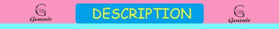 Горячая Распродажа цепочка для очков Женский позолоченный металл цепочка для солнцезащитных очков Мода мини-корона кулон шнурок для очков Веревка кулон ювелирные изделия