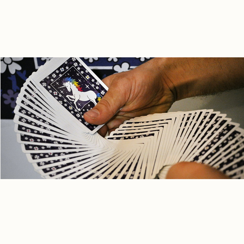 baralho de poker personalizado edicao limitada truques 05