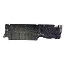 Macbook A1370 for Air-11.6-GHZ 4-Gb Logic Board