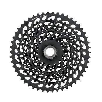 SRAM GX EAGLE XG 1275 12S Speed Cassette 10-50T MTB Bicycle Cassette Bike Freewheel fits XD hubs only цена 2017