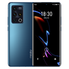 """Unlocked Meizu 18 Pro 5G Cell Phone Snapdragon 888 Octa Core 50.0MP+44.0MP 6.7"""" 3200X1440 40W Charger Android 10.0 Fingerprint 6"""