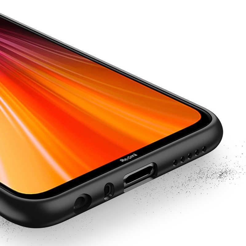 Xiaomi Redmi için not 9 9S Max telefon kılıfı seksi kollu dövme kız için Xiaomi 8T 8 7 6 5 Pro 5A 4X 4 siyah telefon kapağı