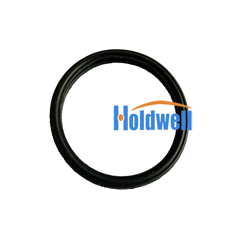 Holdwell 71℃ 160°F Thermostat M811034 for John Deere EX 110 25 30 50 Steer 4475 6675 675